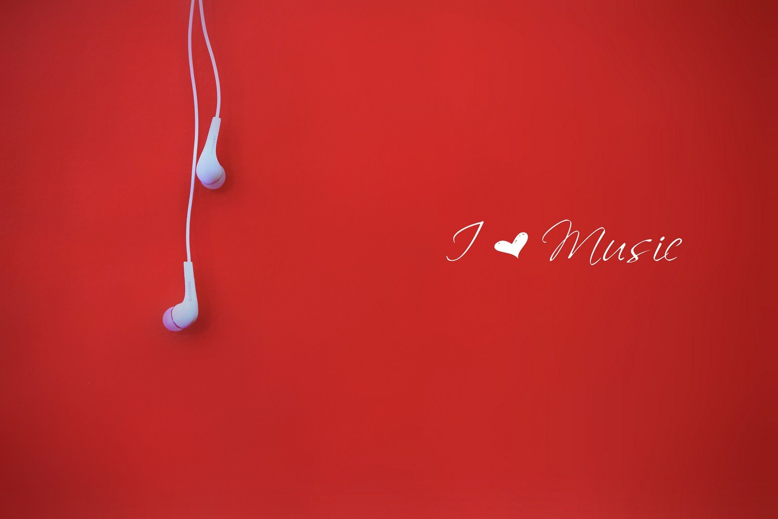 Amazing Wallpaper Music Red - I-Love-Music-Wallpapers-9  Pictures_163188.jpg