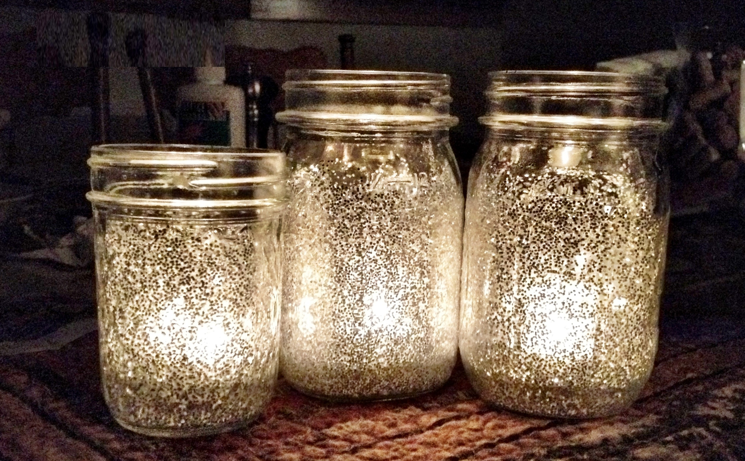 These 10 super easy diy ideas for diwali will brighten up your home image courtesy cakerypapery solutioingenieria Gallery