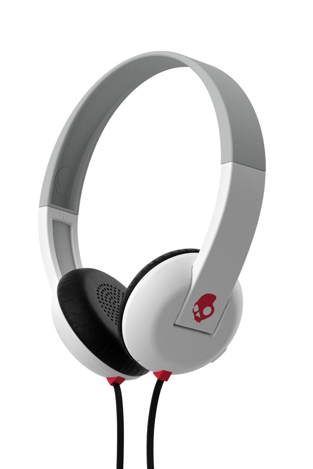 Harga Sony Headphone Extra Bass Stereo Mdr Xb450ap Headset Top 5 On The Ear Headphones Under Rs 2000