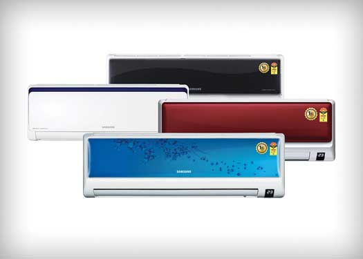 4140d5bf464 Best Air Conditioner offers to beat the heat this summer! Online Shopping ·  Technology