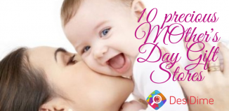 Mother's Day Offers