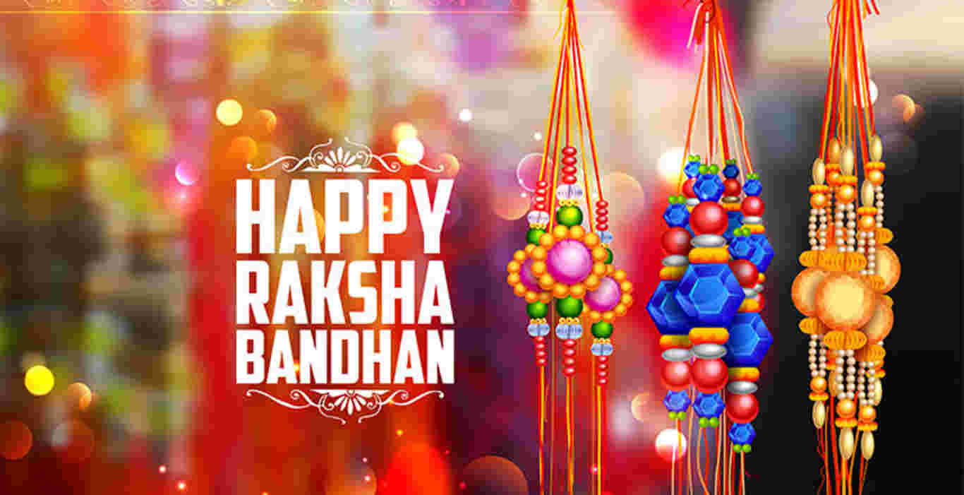 How to do your Complete Raksha Bandhan Shopping with Best Offers without Covid 19 Risk?