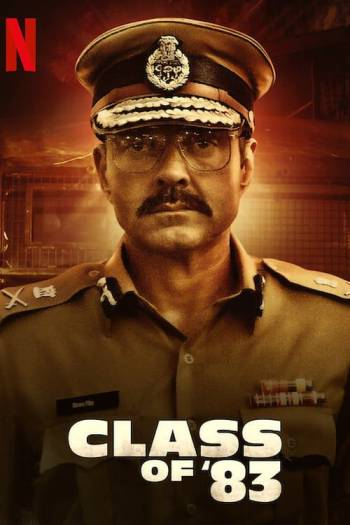 Watch & Download Class Of
