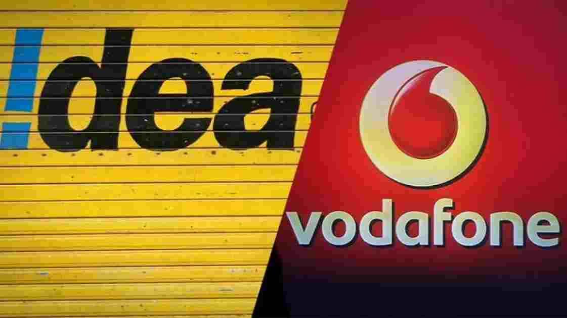 Best Ways To Save On Vodafone & Idea Online Recharge Plans In 2020 - DesiDime