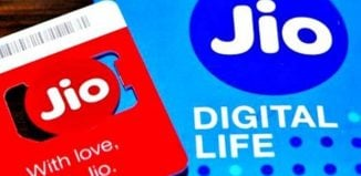 How to Save Big on Best Jio Recharge Plans for Data & Talktime?