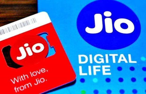 How To Save Big On Best Jio Recharge Plans For Data & Talktime? - DesiDime